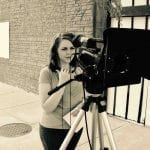 Behind the Camera Plus II – Filming in Omaha and Council Bluffs